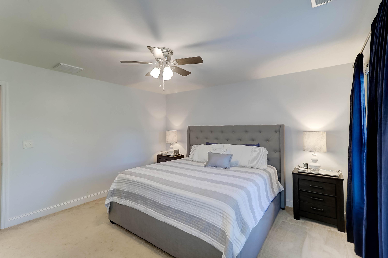 Pebble Estates Homes For Sale - 548 Walk Easy, Charleston, SC - 38