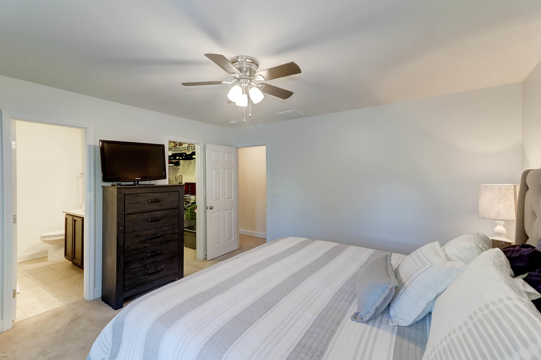 Pebble Estates Homes For Sale - 548 Walk Easy, Charleston, SC - 27