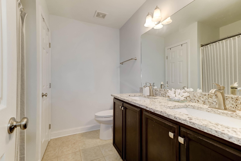 Pebble Estates Homes For Sale - 548 Walk Easy, Charleston, SC - 22