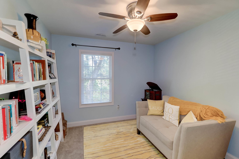 Pebble Estates Homes For Sale - 548 Walk Easy, Charleston, SC - 23