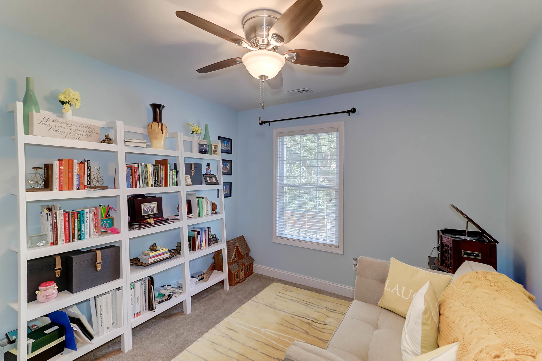 Pebble Estates Homes For Sale - 548 Walk Easy, Charleston, SC - 24