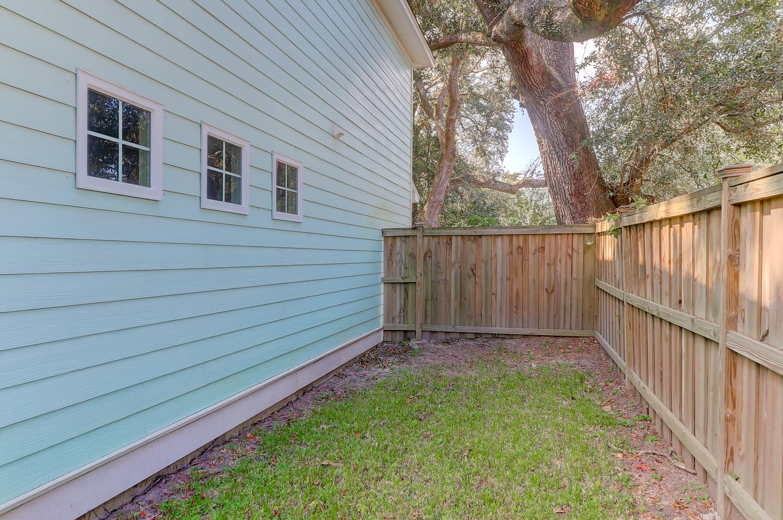 Pebble Estates Homes For Sale - 548 Walk Easy, Charleston, SC - 25