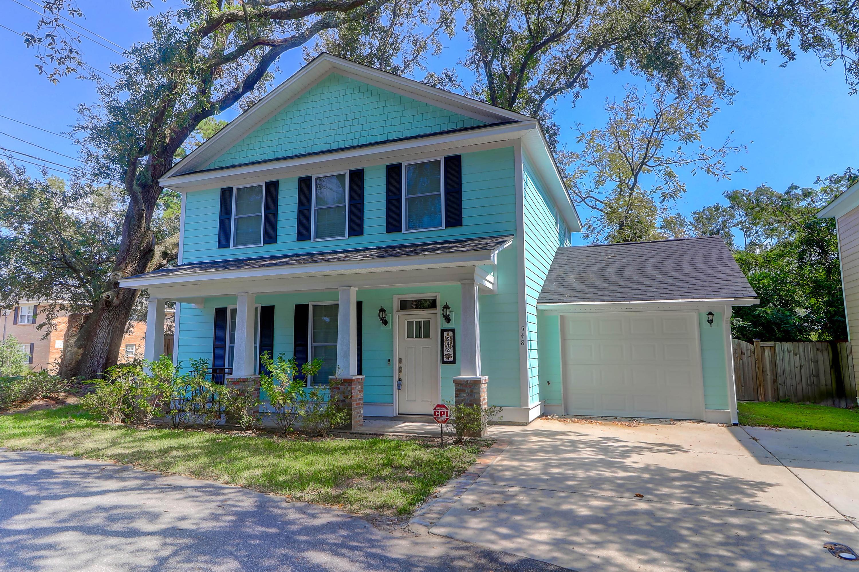 Pebble Estates Homes For Sale - 548 Walk Easy, Charleston, SC - 35