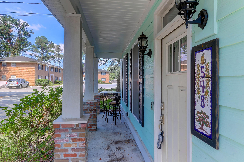 Pebble Estates Homes For Sale - 548 Walk Easy, Charleston, SC - 36