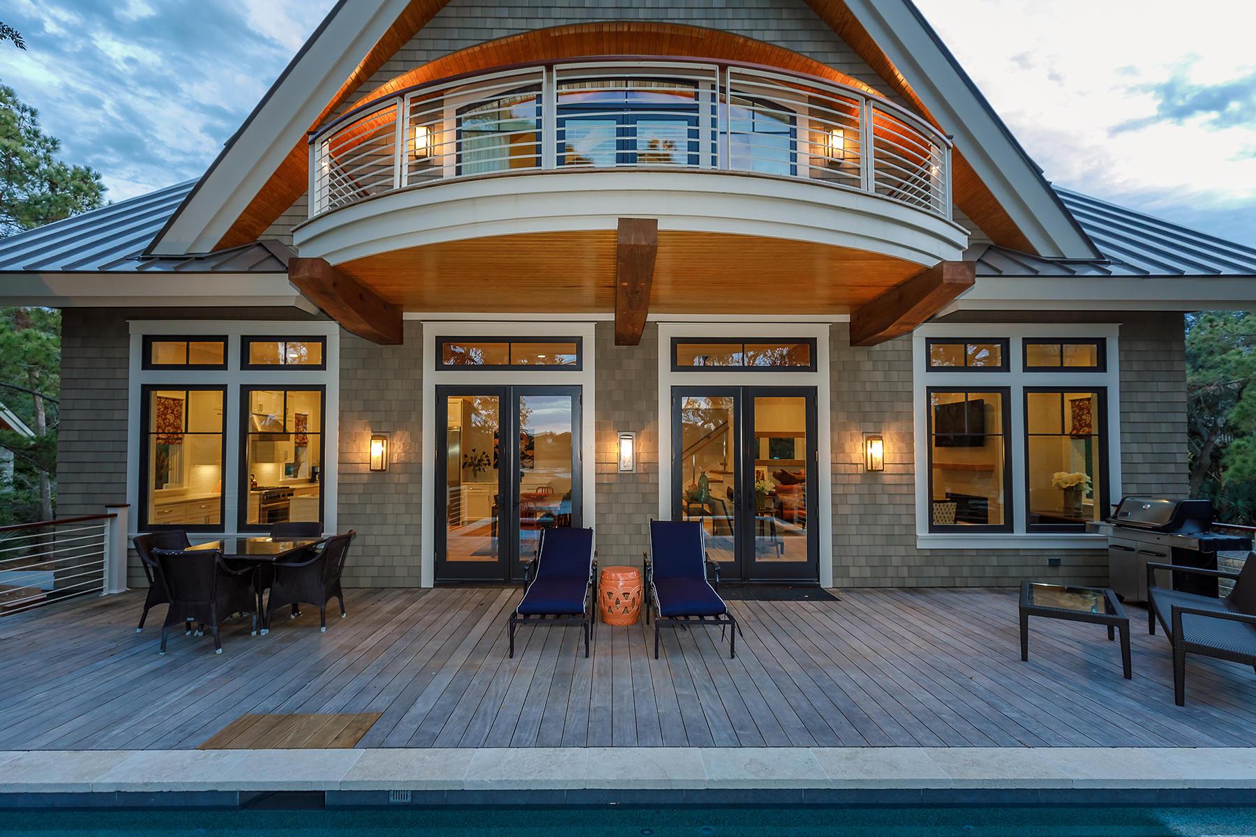 Kiawah Island Homes For Sale - 121 Halona, Kiawah Island, SC - 4