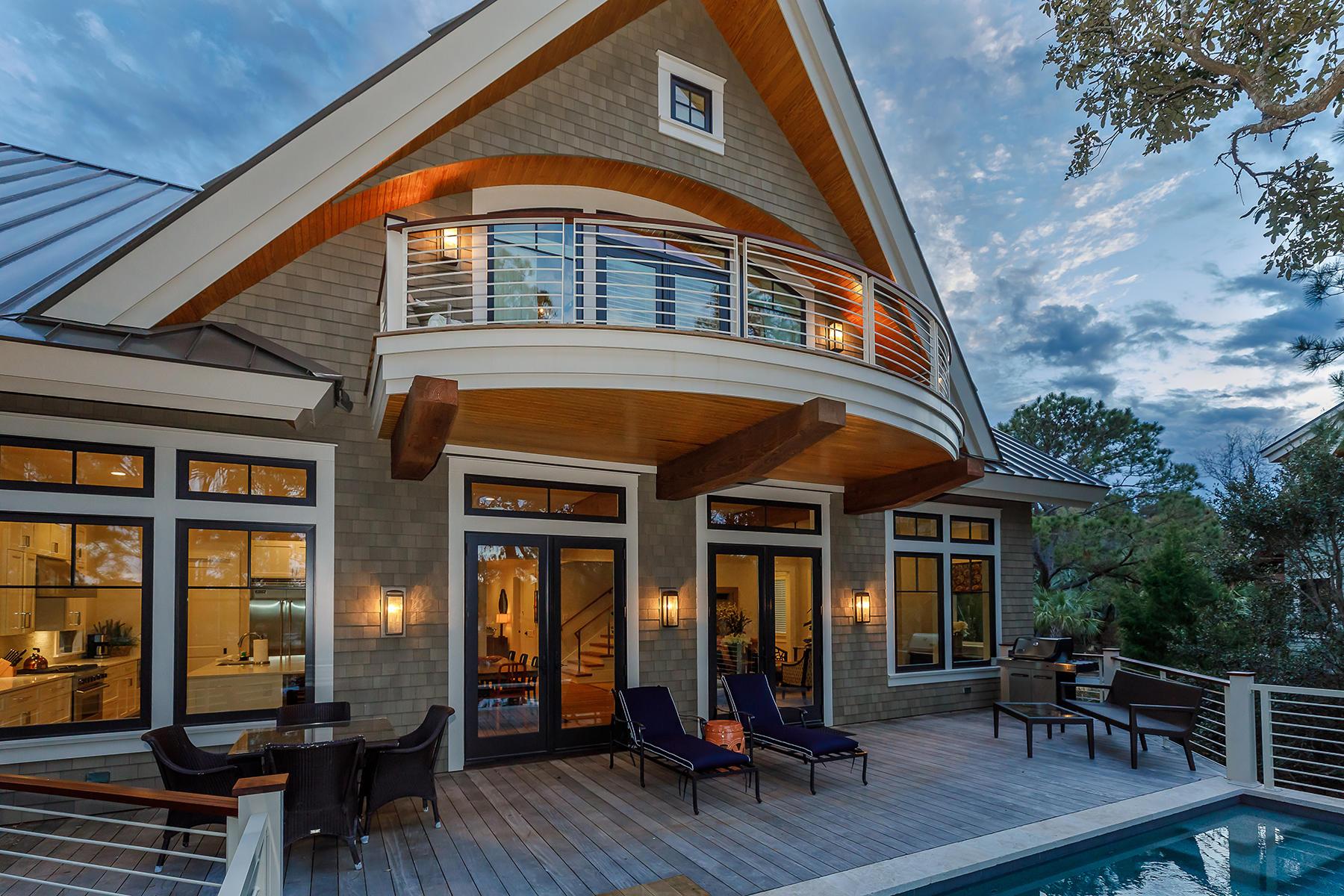 Kiawah Island Homes For Sale - 121 Halona, Kiawah Island, SC - 6