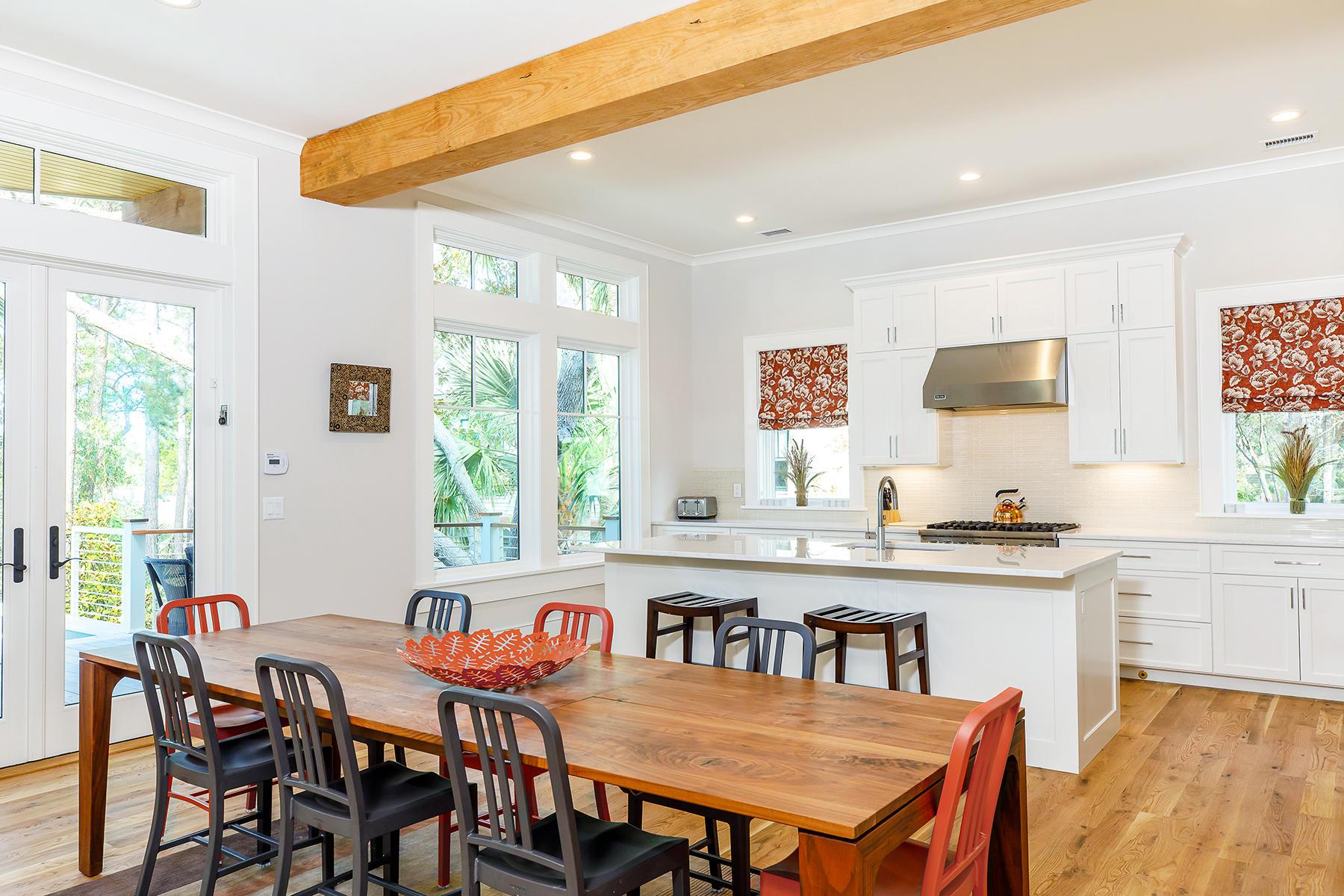 Kiawah Island Homes For Sale - 121 Halona, Kiawah Island, SC - 5