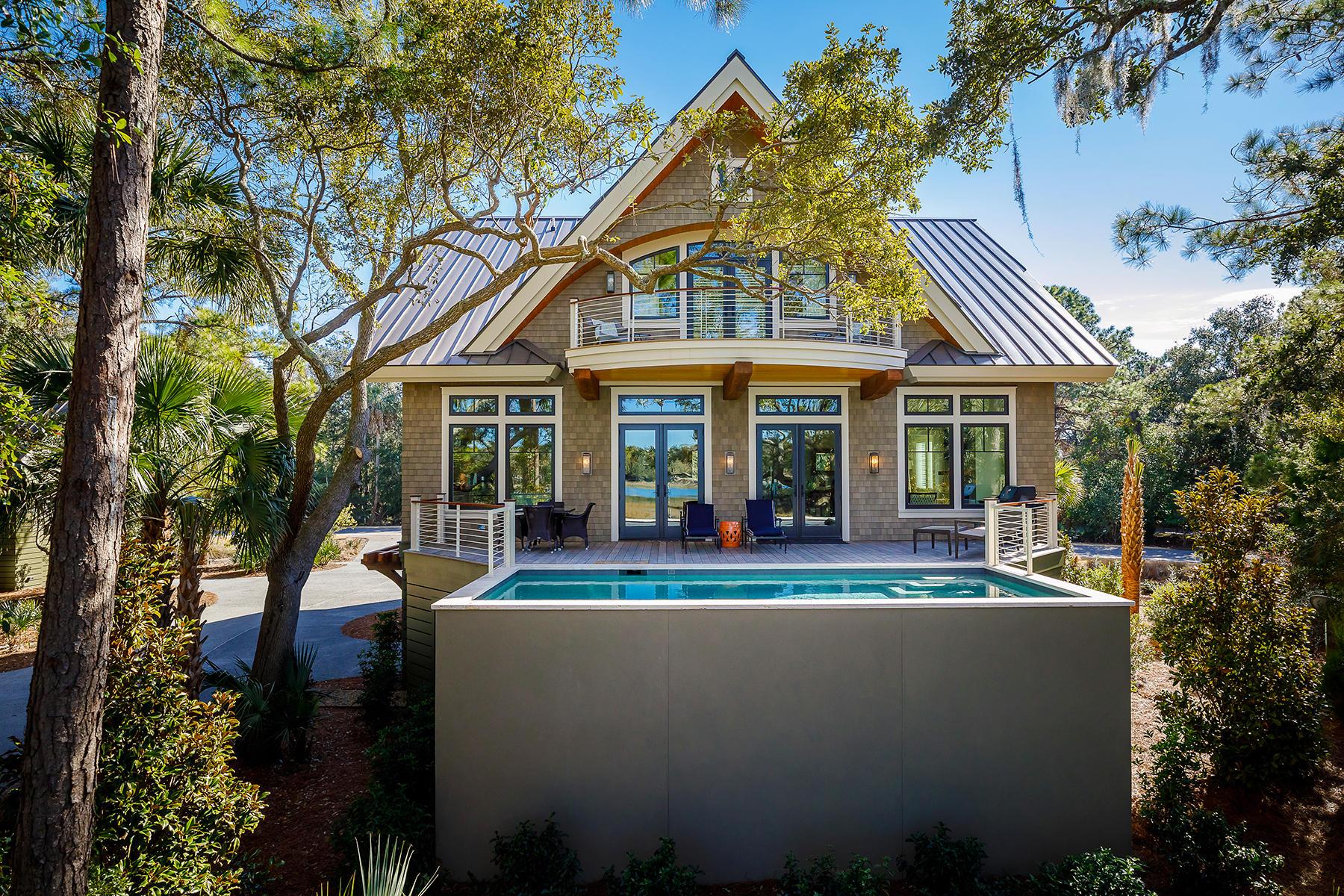 Kiawah Island Homes For Sale - 121 Halona, Kiawah Island, SC - 14