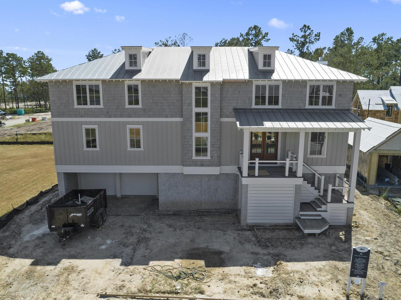 Daniel Island Park Homes For Sale - 325 Bayley, Charleston, SC - 7