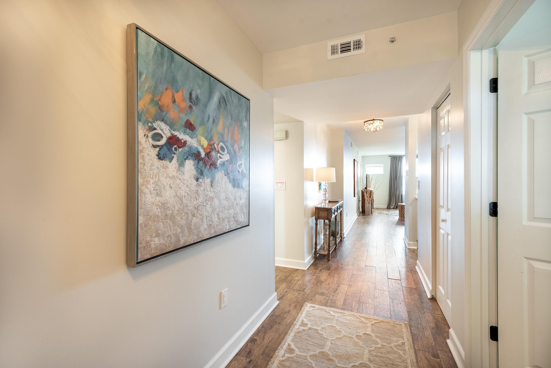 Turn of River Homes For Sale - 2395 Folly, Folly Beach, SC - 16