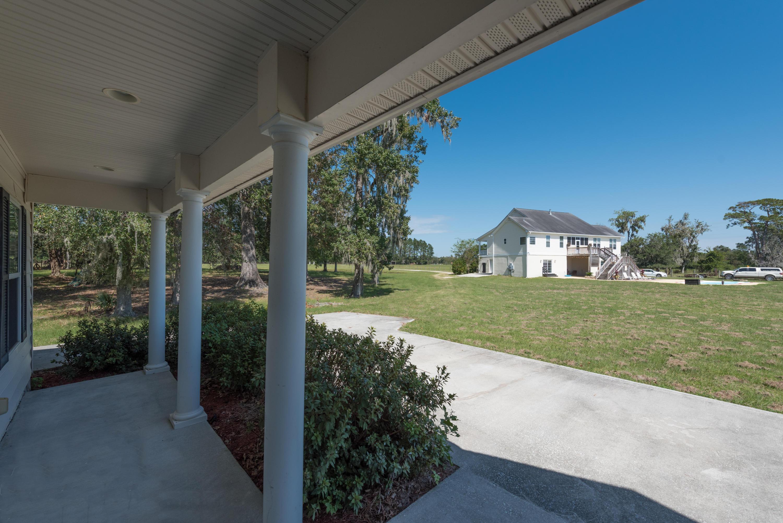 Blue Heron Estate Homes For Sale - 6827 Ethel Post Office, Meggett, SC - 11