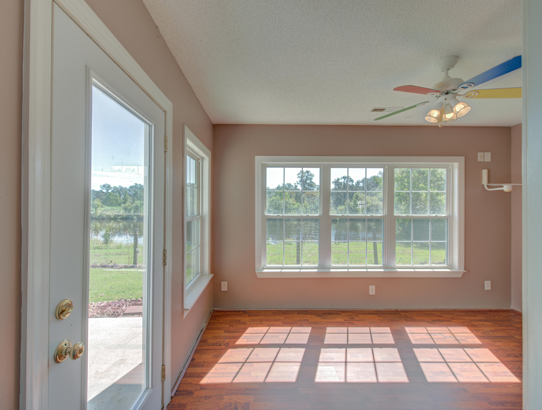 Blue Heron Estate Homes For Sale - 6827 Ethel Post Office, Meggett, SC - 15