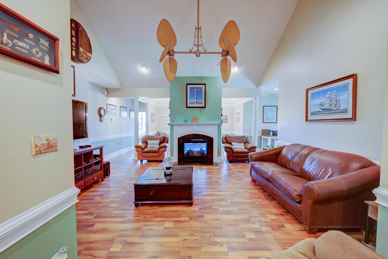 Blue Heron Estate Homes For Sale - 6827 Ethel Post Office, Meggett, SC - 52