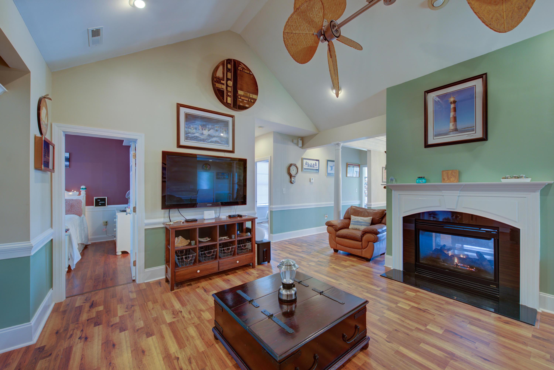 Blue Heron Estate Homes For Sale - 6827 Ethel Post Office, Meggett, SC - 45