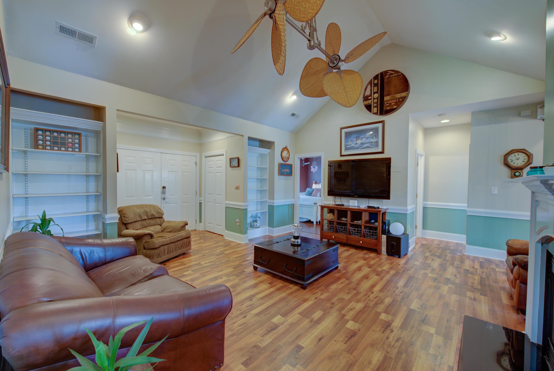 Blue Heron Estate Homes For Sale - 6827 Ethel Post Office, Meggett, SC - 51