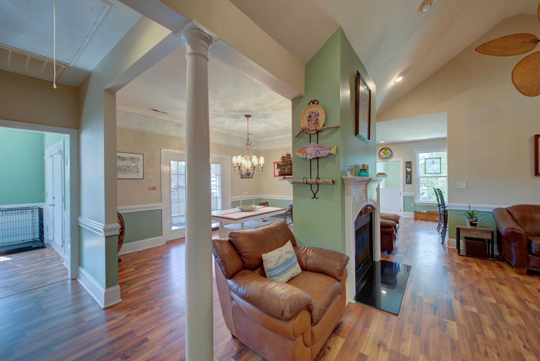 Blue Heron Estate Homes For Sale - 6827 Ethel Post Office, Meggett, SC - 46