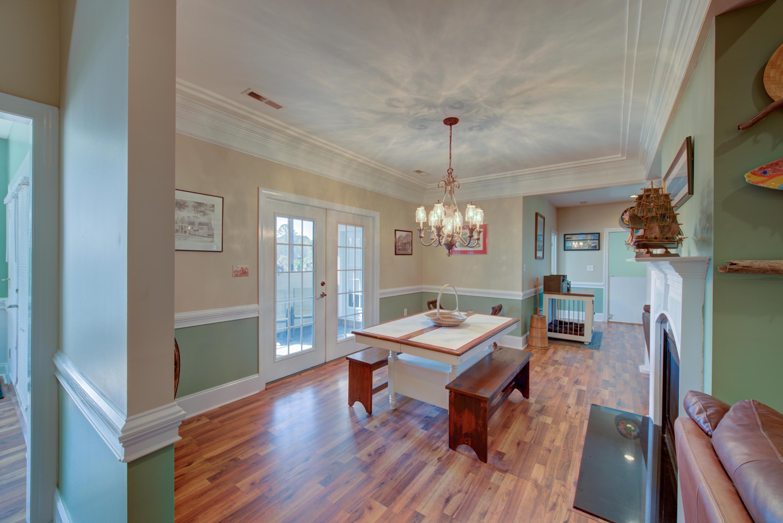 Blue Heron Estate Homes For Sale - 6827 Ethel Post Office, Meggett, SC - 44