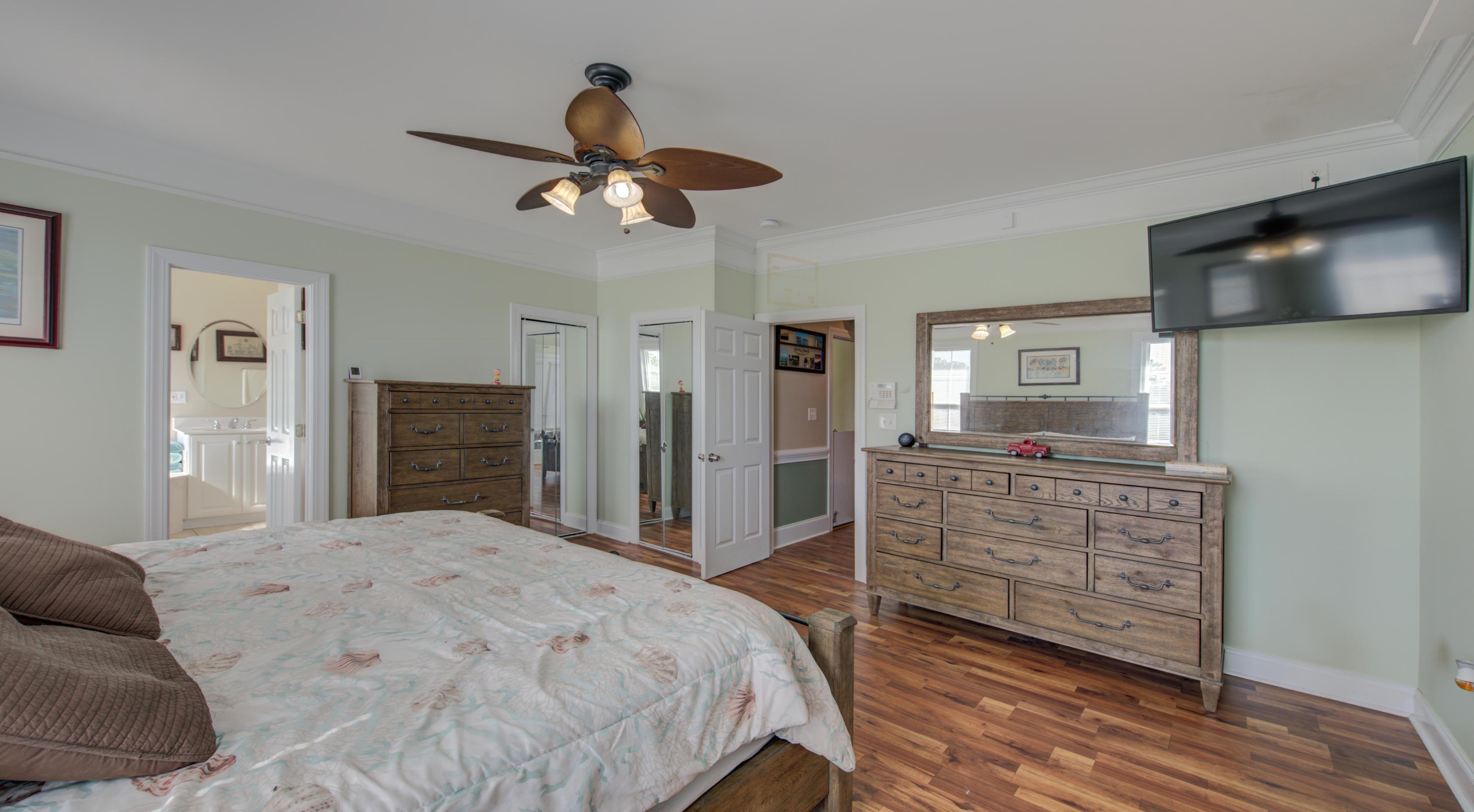 Blue Heron Estate Homes For Sale - 6827 Ethel Post Office, Meggett, SC - 28