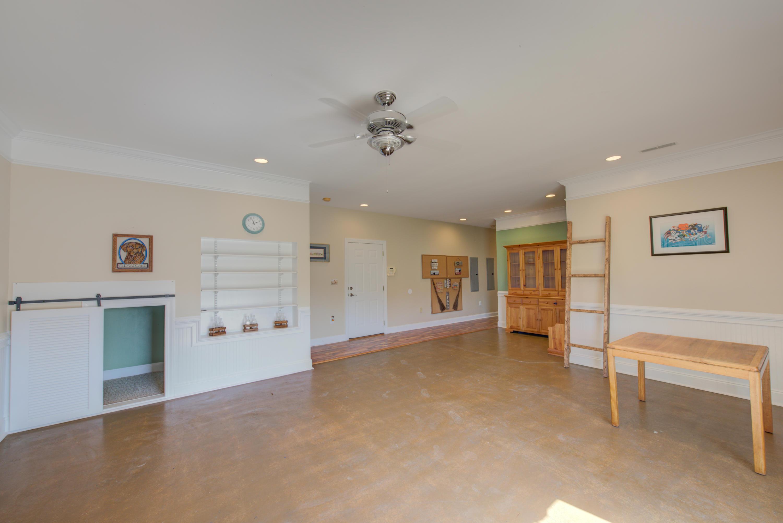 Blue Heron Estate Homes For Sale - 6827 Ethel Post Office, Meggett, SC - 3
