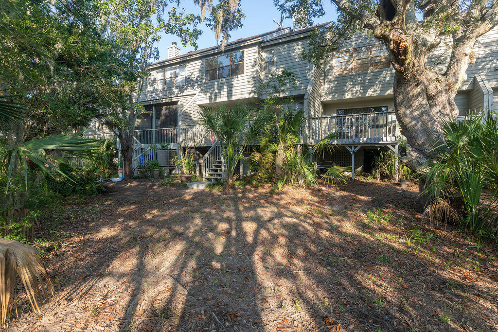 Marsh Pointe Homes For Sale - 1038 Marsh Court, Mount Pleasant, SC - 29