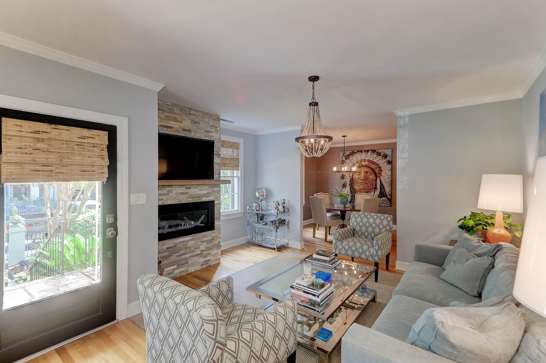 Harleston Village Homes For Sale - 119 Rutledge, Charleston, SC - 20