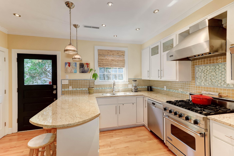 Harleston Village Homes For Sale - 119 Rutledge, Charleston, SC - 41