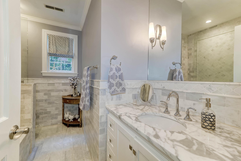 Harleston Village Homes For Sale - 119 Rutledge, Charleston, SC - 6
