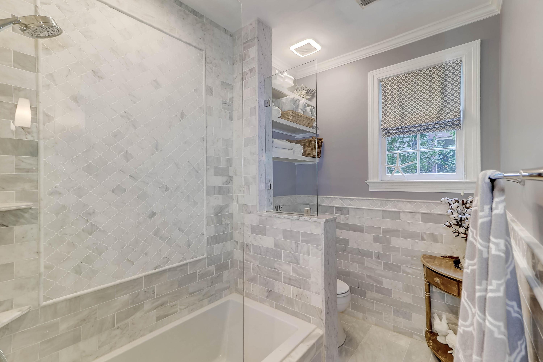 Harleston Village Homes For Sale - 119 Rutledge, Charleston, SC - 7