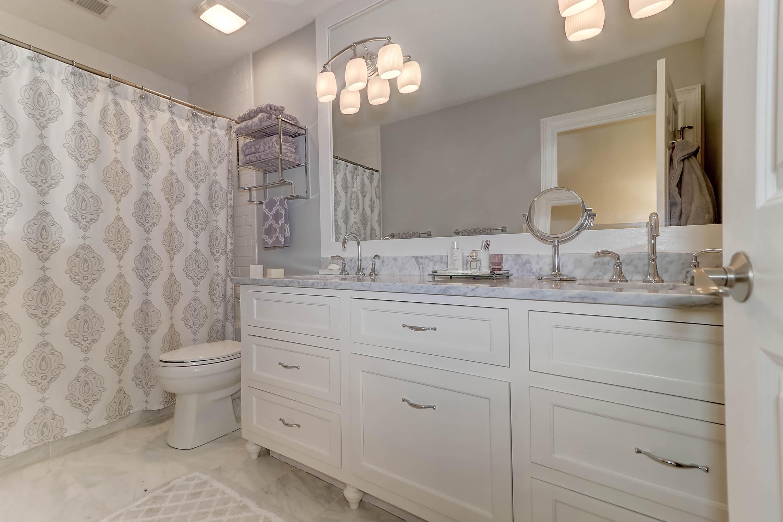 Harleston Village Homes For Sale - 119 Rutledge, Charleston, SC - 0