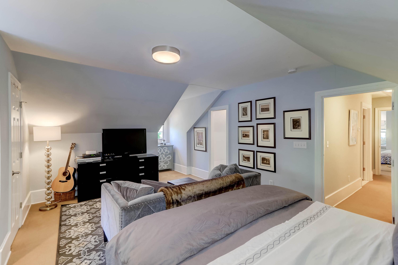 Harleston Village Homes For Sale - 119 Rutledge, Charleston, SC - 39
