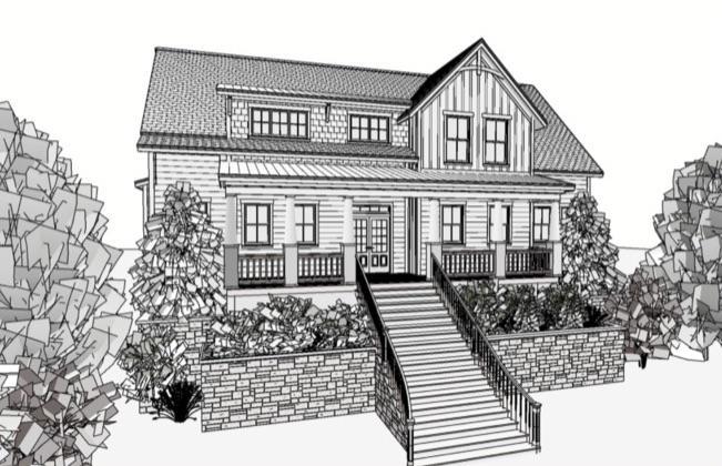 Kiawah River Estates Homes For Sale - 2862 Maritime Forest, Johns Island, SC - 0