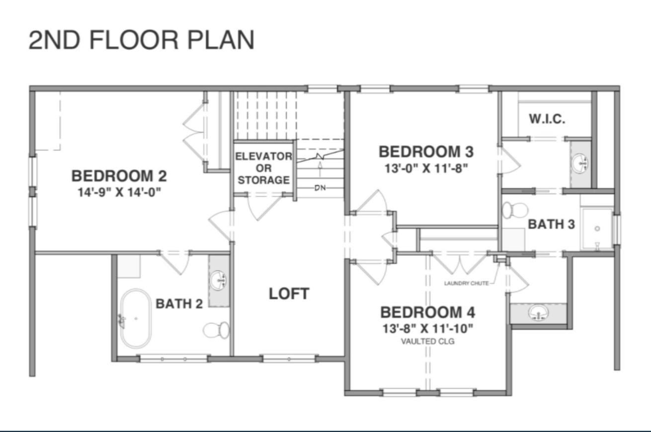 Kiawah River Estates Homes For Sale - 2862 Maritime Forest, Johns Island, SC - 19