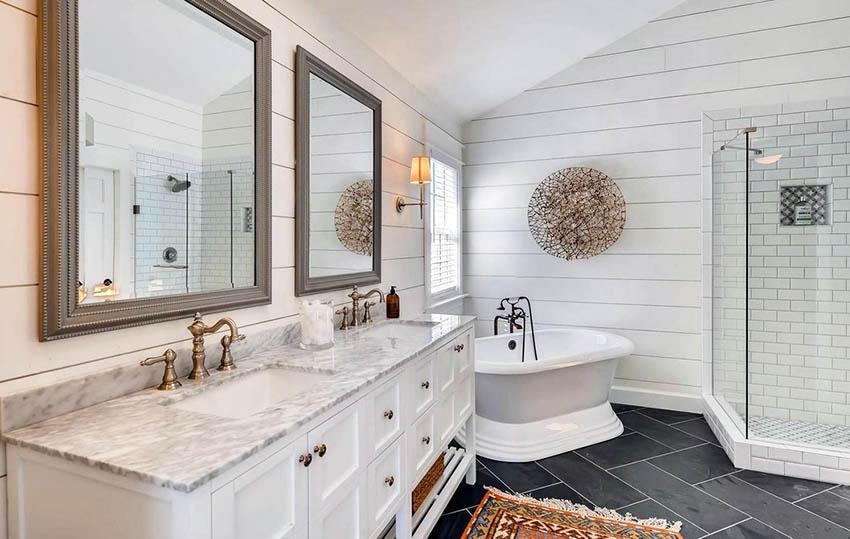 Kiawah River Estates Homes For Sale - 2862 Maritime Forest, Johns Island, SC - 9