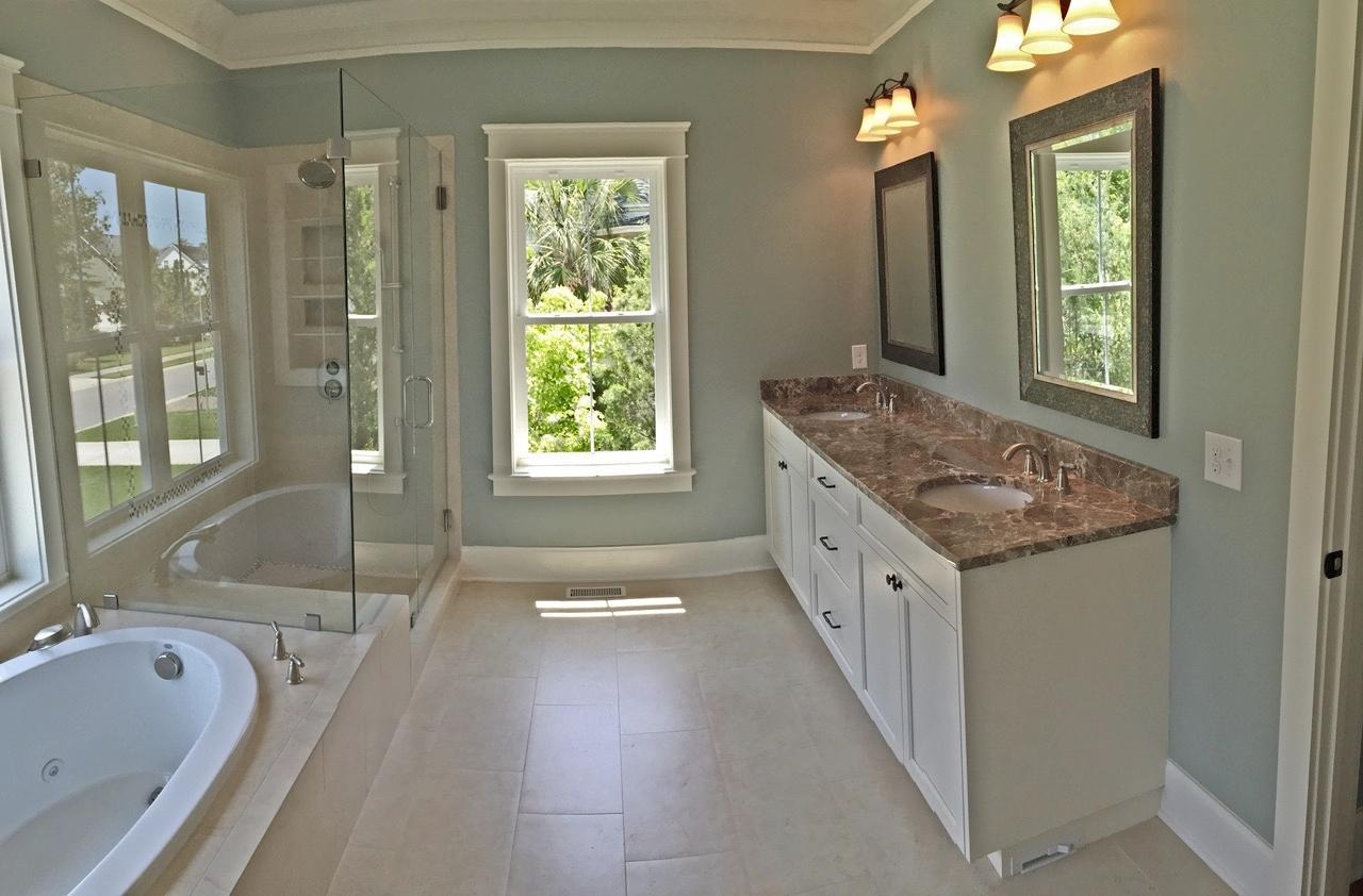 Kiawah River Estates Homes For Sale - 2862 Maritime Forest, Johns Island, SC - 8