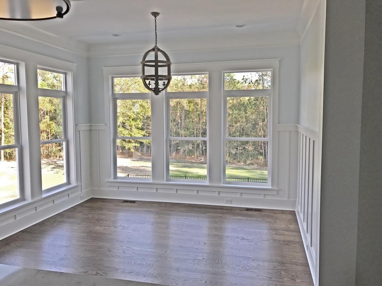 Kiawah River Estates Homes For Sale - 2862 Maritime Forest, Johns Island, SC - 7