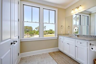 None Homes For Sale - 1109 Emmaline, Seabrook Island, SC - 19