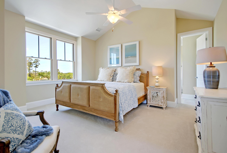 None Homes For Sale - 1109 Emmaline, Seabrook Island, SC - 20