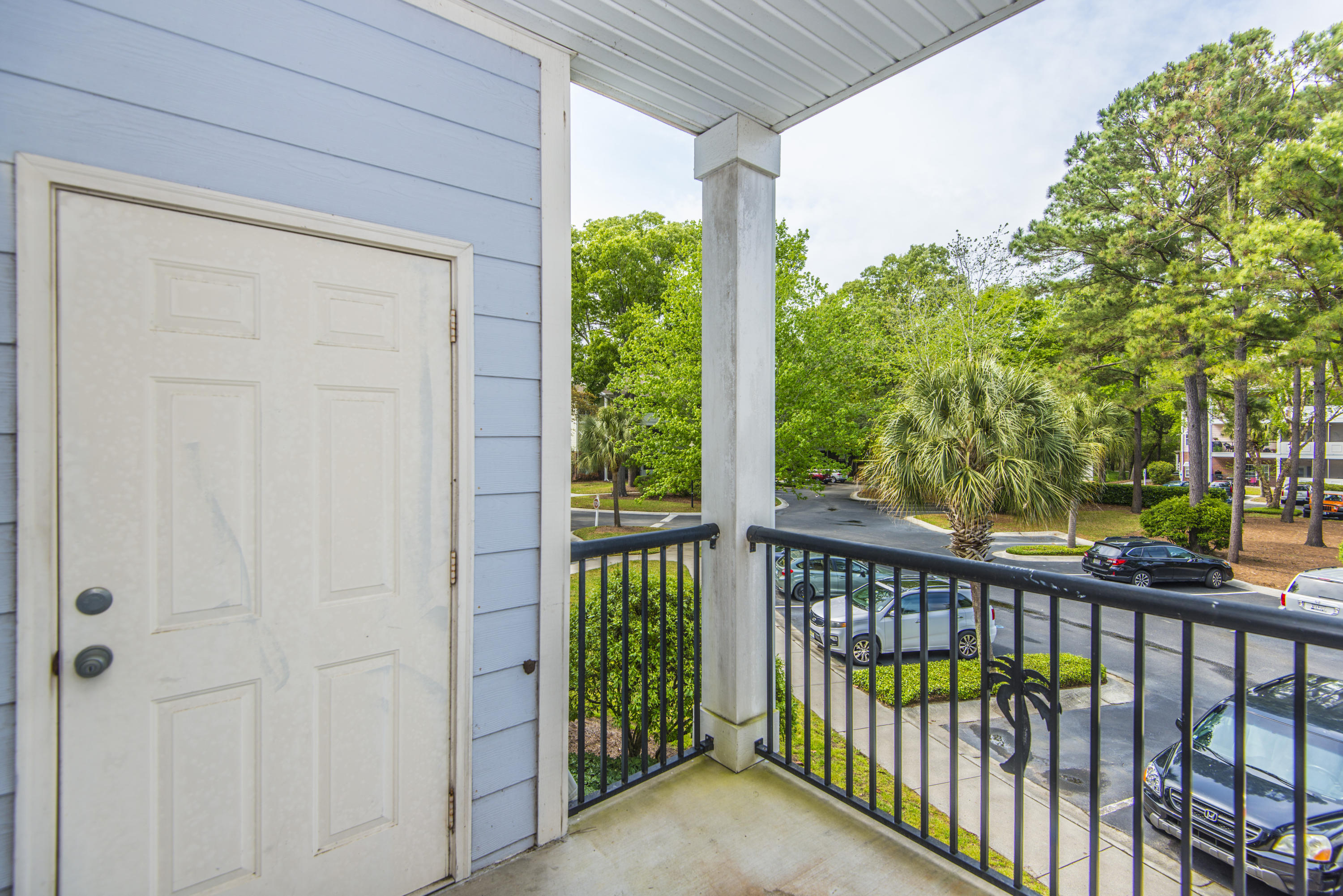 The Retreat at Riverland Homes For Sale - 1025 Riverland Woods Pl, Charleston, SC - 25