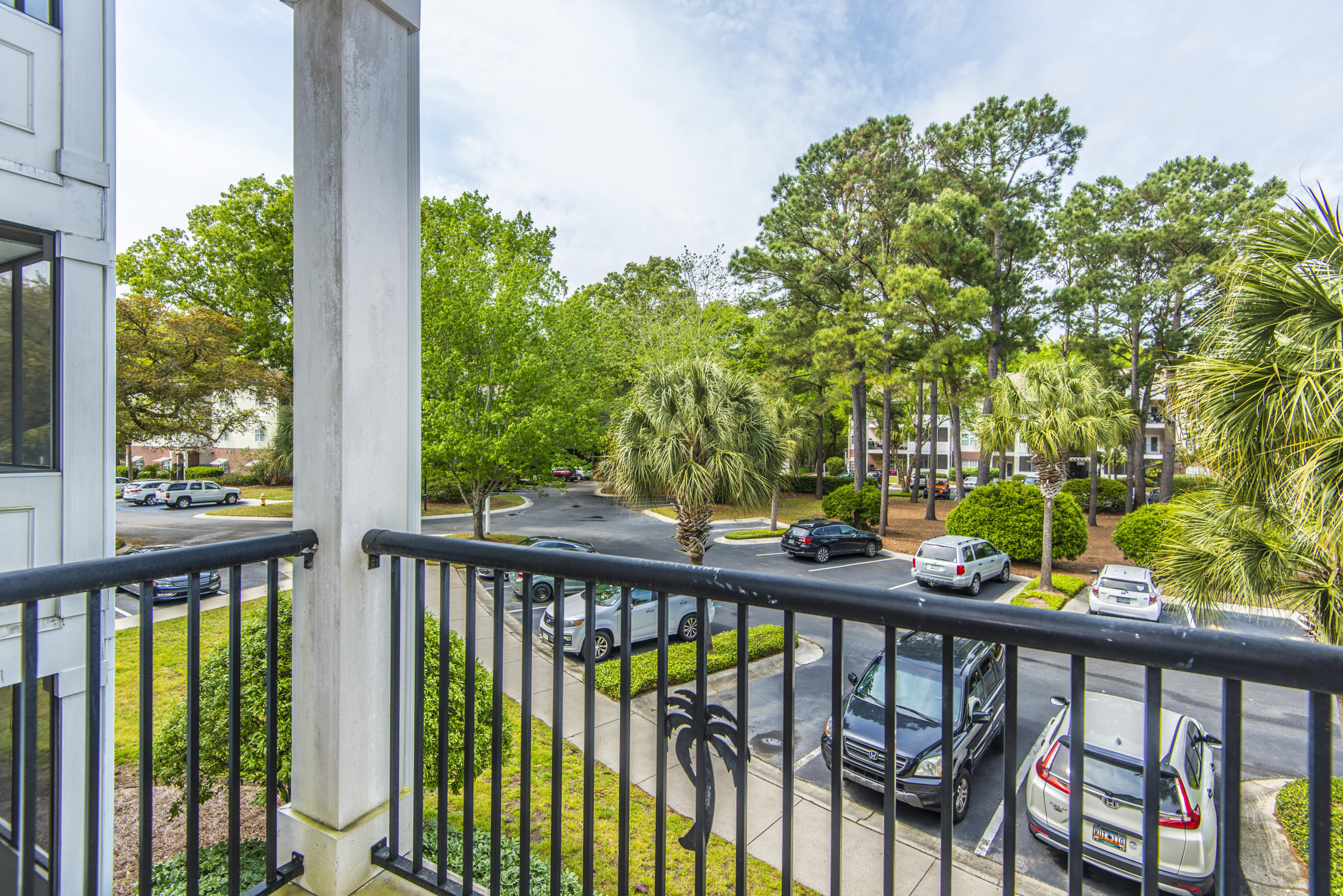 The Retreat at Riverland Homes For Sale - 1025 Riverland Woods Pl, Charleston, SC - 21