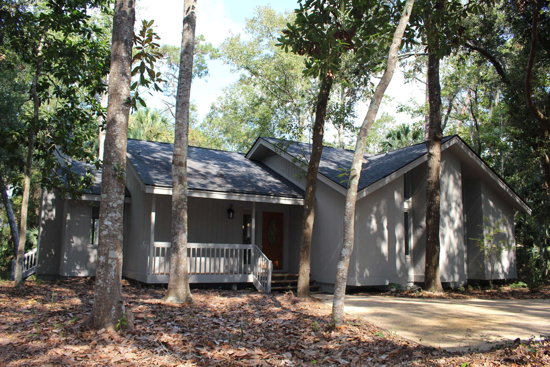 Middlewoods East Homes For Sale - 135 Conifer, Kiawah Island, SC - 16