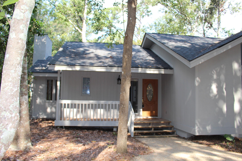 Middlewoods East Homes For Sale - 135 Conifer, Kiawah Island, SC - 15