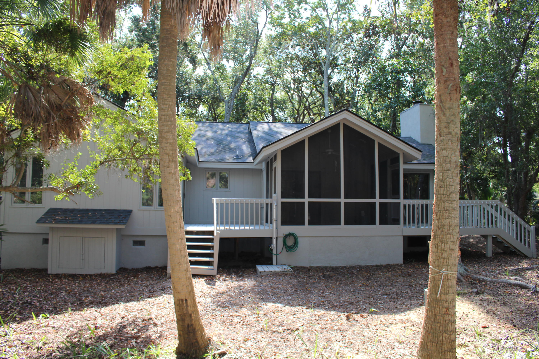 Middlewoods East Homes For Sale - 135 Conifer, Kiawah Island, SC - 11