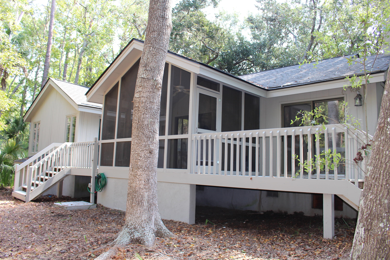 Middlewoods East Homes For Sale - 135 Conifer, Kiawah Island, SC - 12