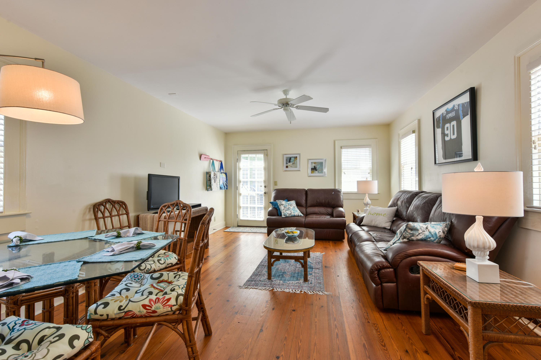 Harleston Village Homes For Sale - 5 Montagu, Charleston, SC - 17