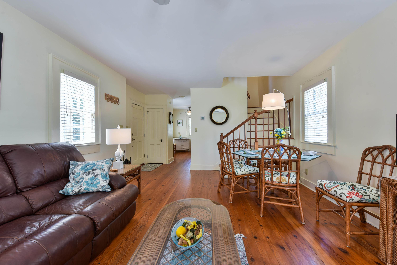 Harleston Village Homes For Sale - 5 Montagu, Charleston, SC - 19