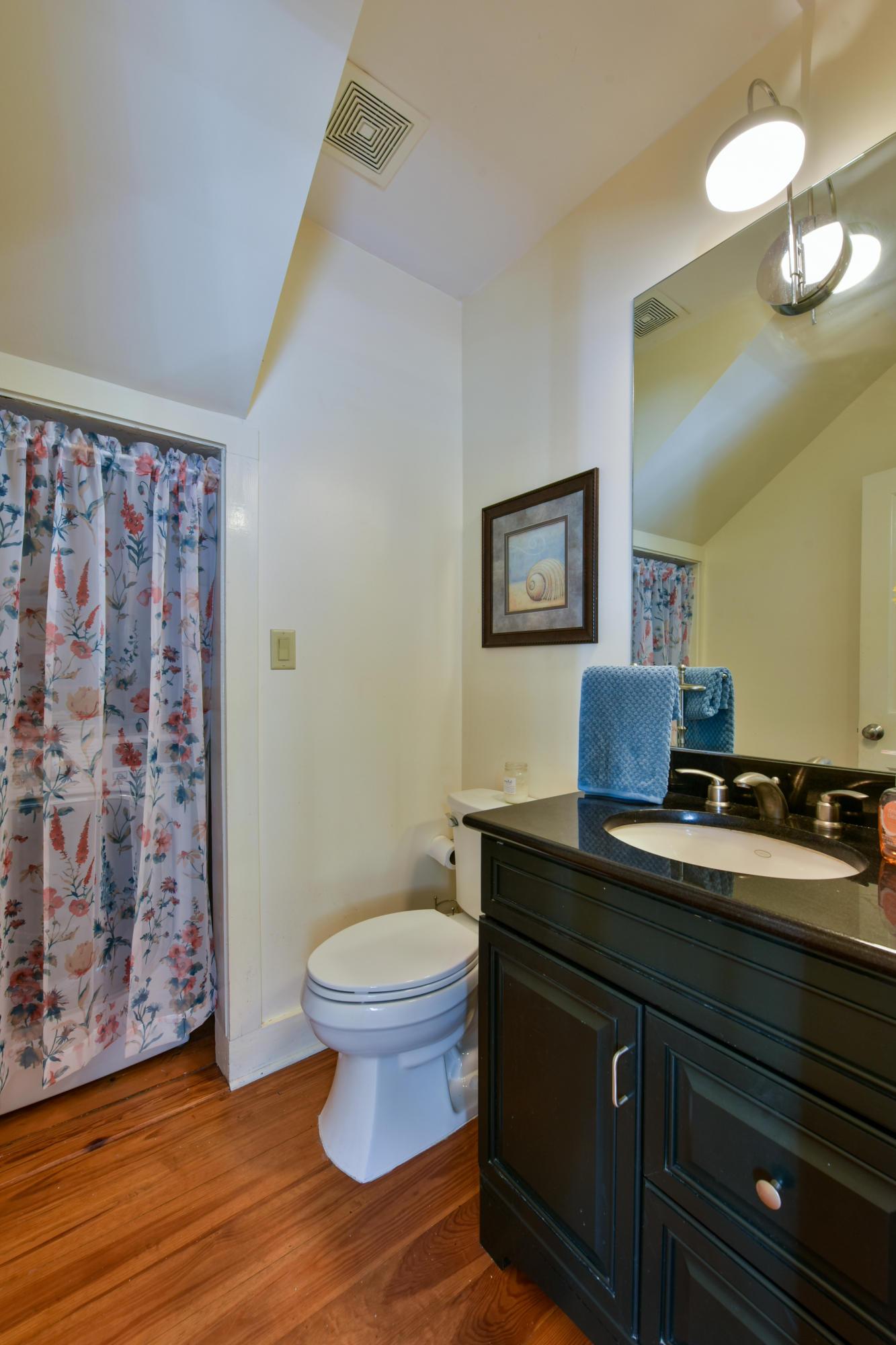 Harleston Village Homes For Sale - 5 Montagu, Charleston, SC - 13