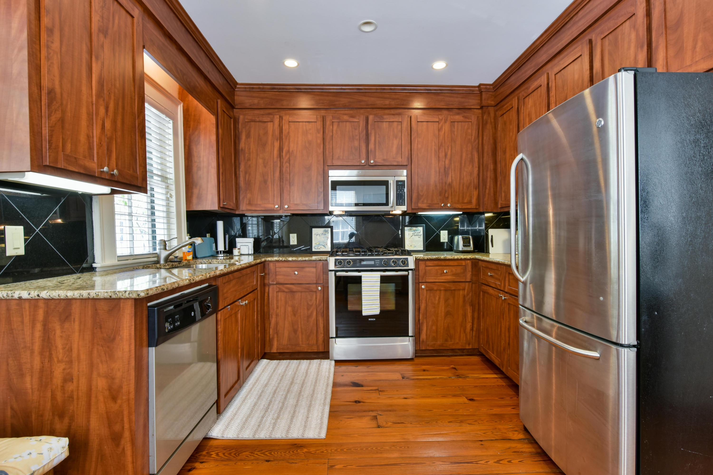 Harleston Village Homes For Sale - 5 Montagu, Charleston, SC - 16