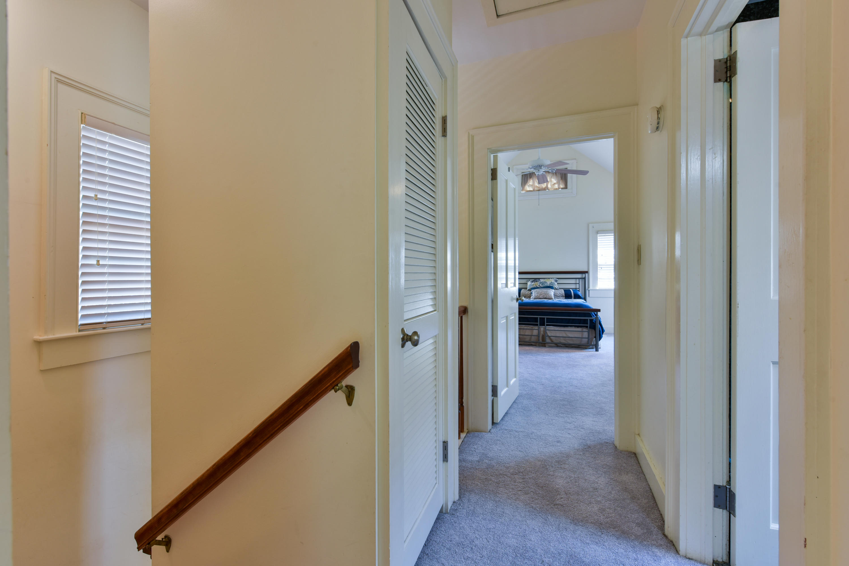 Harleston Village Homes For Sale - 5 Montagu, Charleston, SC - 2