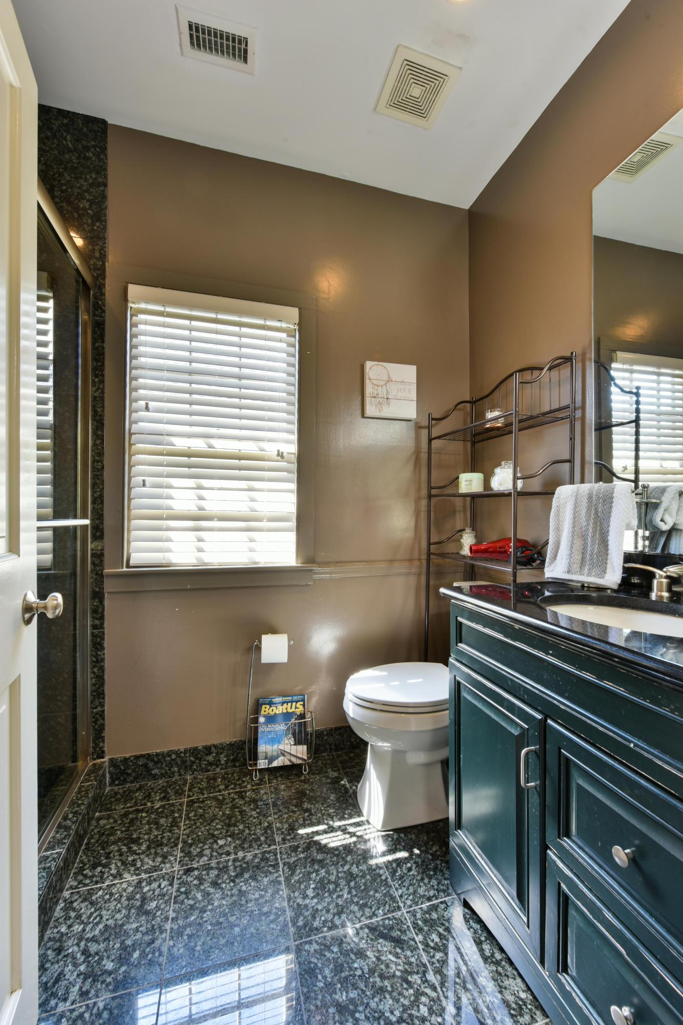 Harleston Village Homes For Sale - 5 Montagu, Charleston, SC - 6