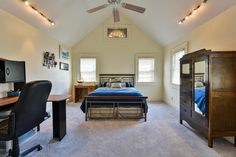 Harleston Village Homes For Sale - 5 Montagu, Charleston, SC - 3